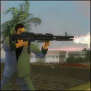M60VC