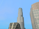 LosSantosTower.png