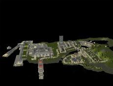 Mapa de Shoreside Vale en 3-D.jpg