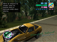 Puentes abiertos en Vice City.PNG