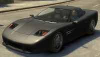 Coquette GTA IV.png