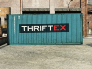 ThriftexContainerV