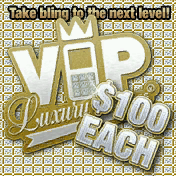 VIPlogo.png