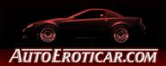 AutoEroticar logo
