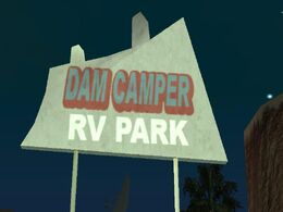 DamCamperCartelSA.jpg