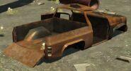 Rancher-dest(2) GTA4