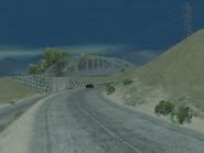 AutopistaLV9