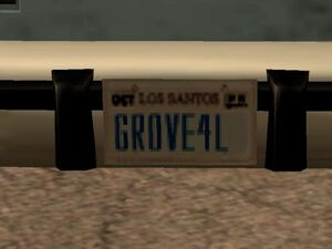 GreewoodSweetGROVE4L