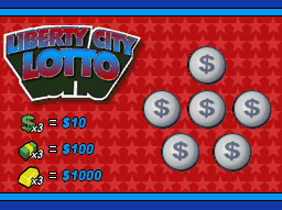 Billete Liberty City Lotto.PNG