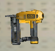 Nailgun-GTAVC