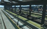Francis Intl Airport Station GTA IV.png