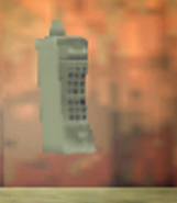 TelefonoVCSInGame