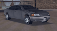 FBI Car gris III.PNG