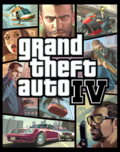 GTA'scovers-GTAIV.png