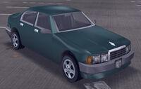 Sentinel (GTA3) (front).jpg