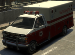 Ambulancia GTA IV.png