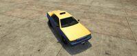 TaxiGTAVSC.jpg