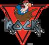 V-Rock.png