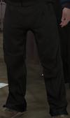 Pantalones chinos negros GTA IV.png