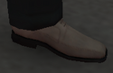Zapatos beige Ofxord GTA IV.png