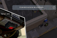 Localizador coche (CW-PSP-IPod).PNG