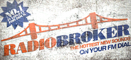 RadioBroker-anuncio