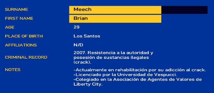 Brian meech.png