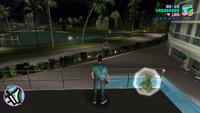 GTA VC Objeto Oculto 33.PNG