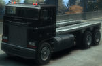 Packer GTA IV.png