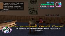 Tierra de polis dialogos10