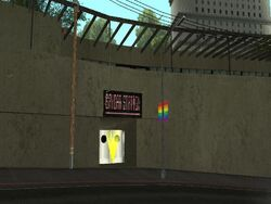 Gaydar station2.jpg