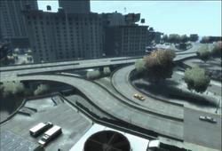 1000px-Leftwood's Skyway Entrada & Salida.png