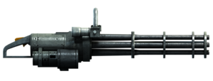 Minigun GTA V.png
