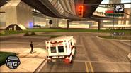 ParamedicoLCS