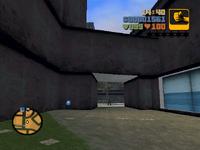 GTA3Masacre5-A.PNG