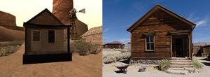 Comparación casa Miller.png