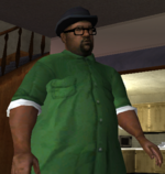 Big smoke habitante.png