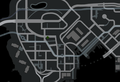 Dangerous Liasions mapa.png