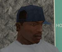 Gorra azul lado.jpg