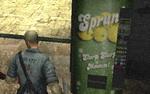 Sprunk Manhunt.jpg