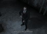 A Revenger's Tragedy 8