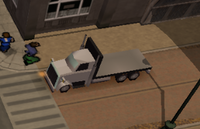 Flatbed CW.png