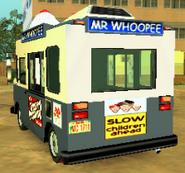 MrwhoopeeVCS-atras