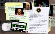 RicardoDíaz VCPD&FBI Files