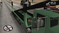 Cop Wheels 9