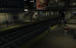 Frankfort Avenue Station GTA IV.png