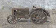 TractorBetaGTAV