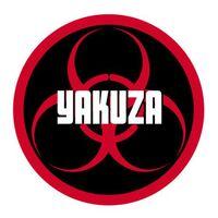 YakuzaLCLogo.JPG