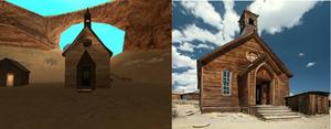 Comparación iglesia.png