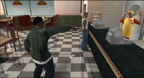 Ryder asaltando la pizzeria.png